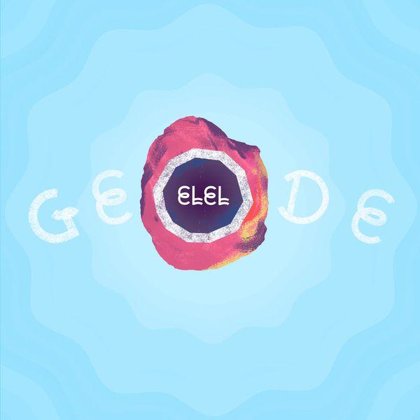elel_geode