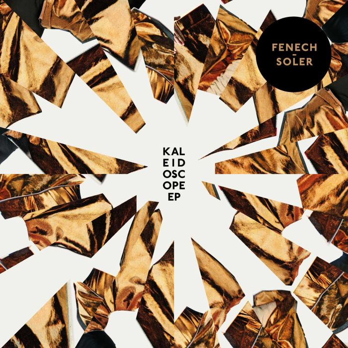 fenech-soler-kaleidoscope-2016