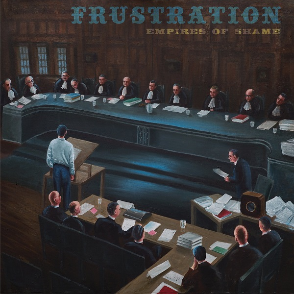 frustration-empires-of-shame