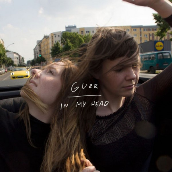 gurr-in-my-head