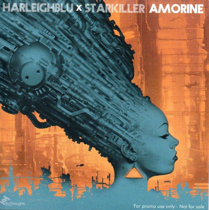 harleighblu-x-starkiller-628