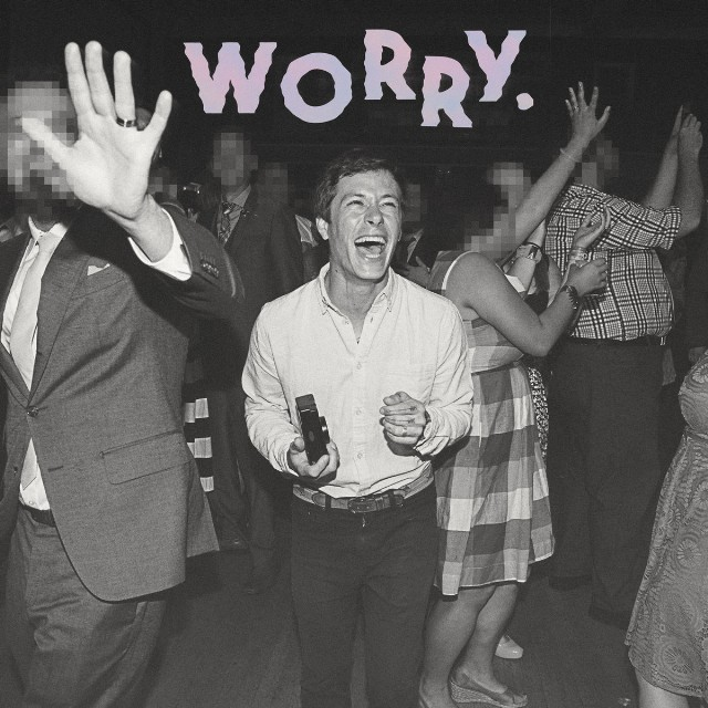 jeff-rosenstock-worry-1476129905-640x640
