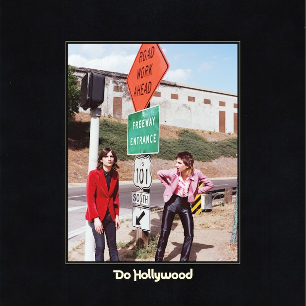 lemon-twigs-do-hollywood