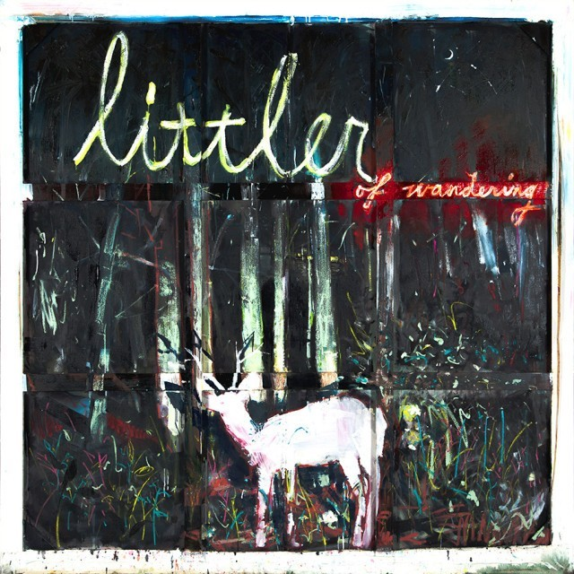 littler-ofwandering-640x640