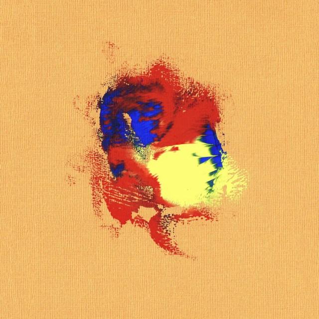 simplicity-signed-vinyl-lp