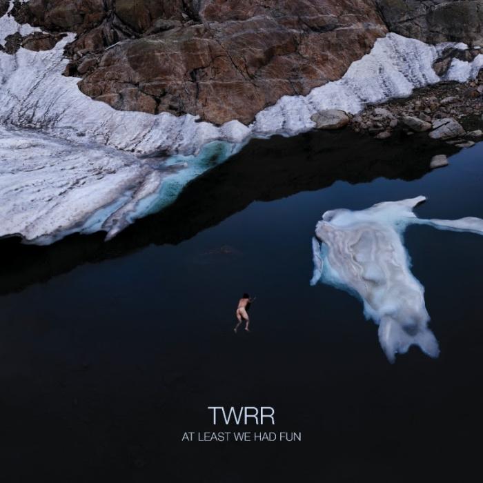 twrr-justmusic-fr_