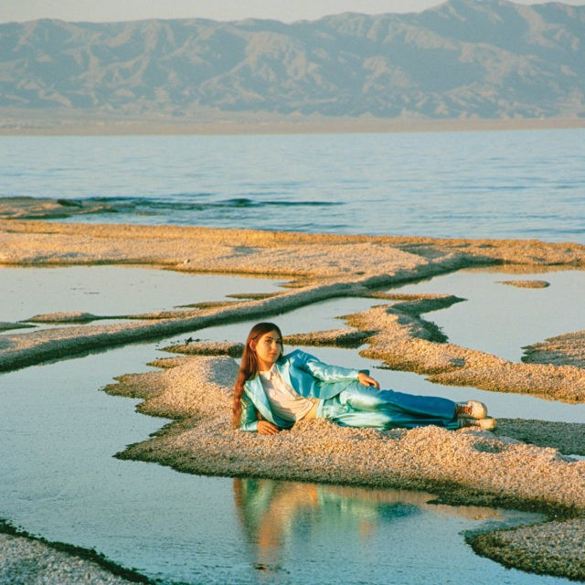 weyes-blood-front-row-seat-to-earth-1476364491-640x640