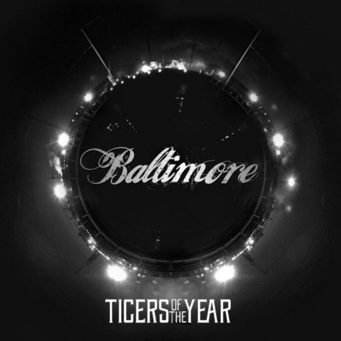couv_baltimore-tigers-of-the-year-750x750