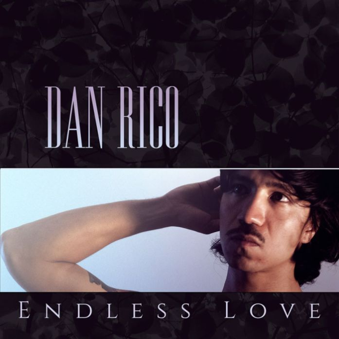 dan-rico-endless-love