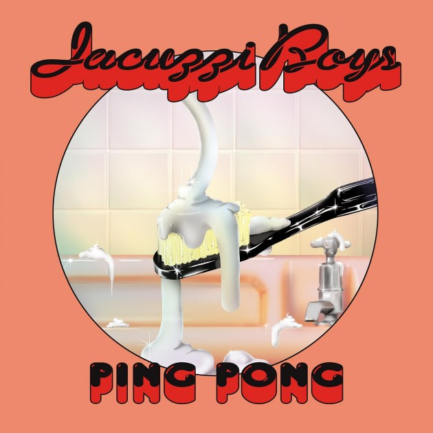 jacuzzi-boys-ping-pong