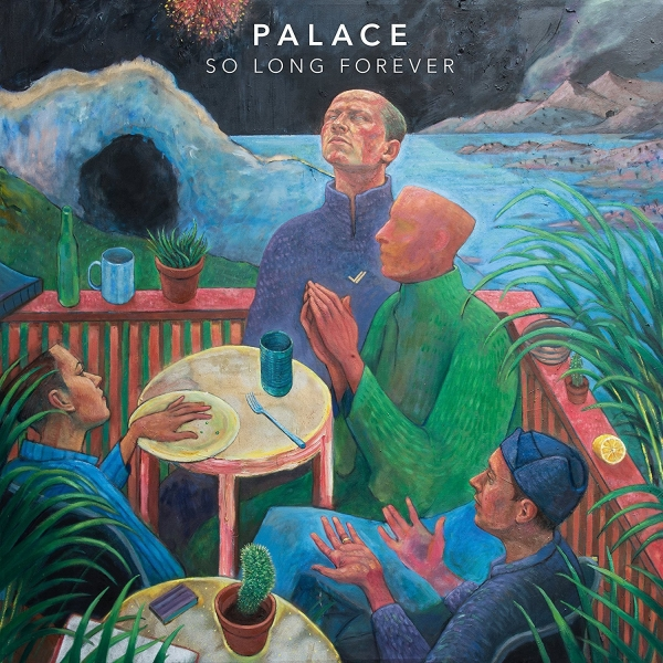 palace_-_so_long_forever_2_600_600