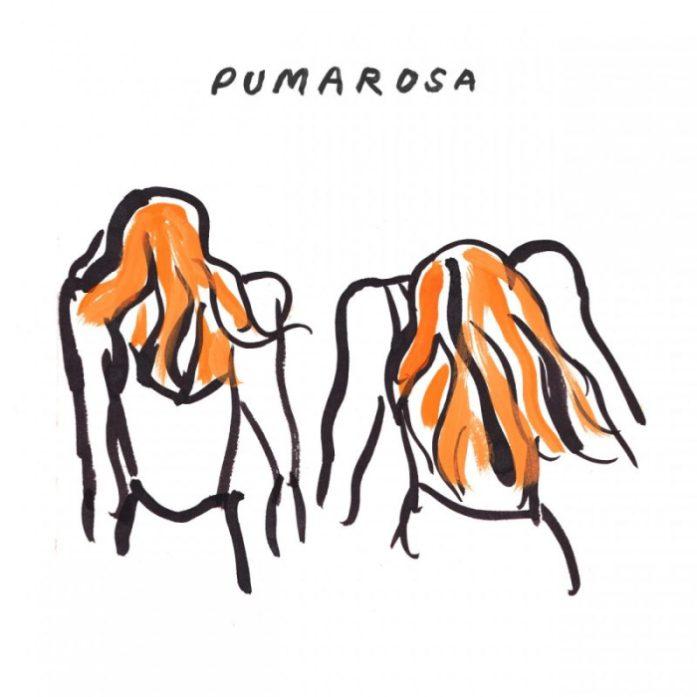 pumarosa-pumarosa-ep-e1474906908787