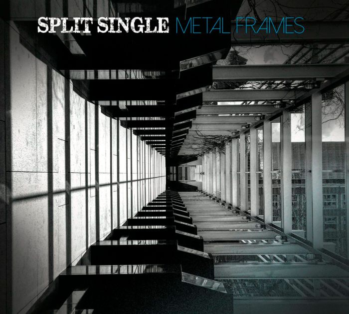 split-single-metal-frames