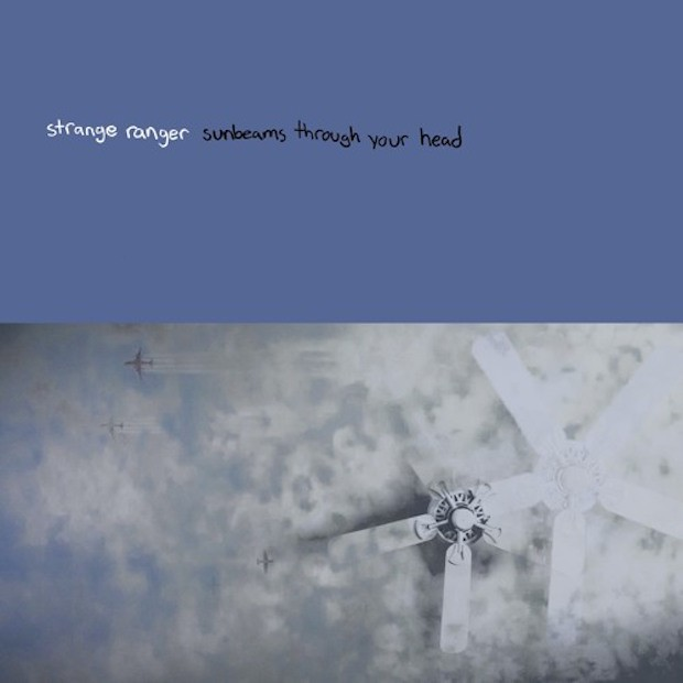 strangeranger-ep-compressed