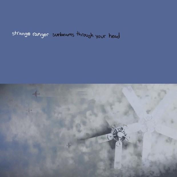 strangeranger-ep-compressed