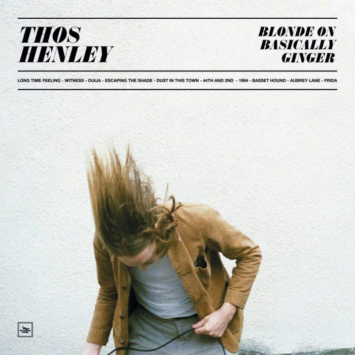 thos_henley_-_blonde_on_basically_ginger