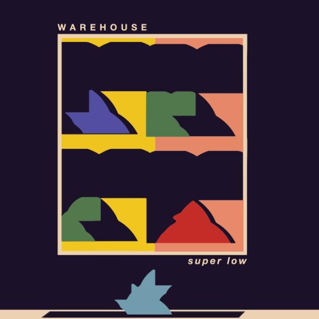 warehouse-superlow-hires-640x640