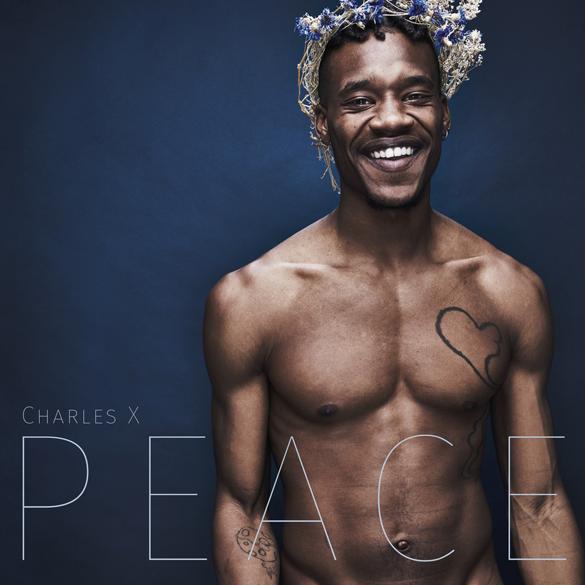 charles-x-peace-585