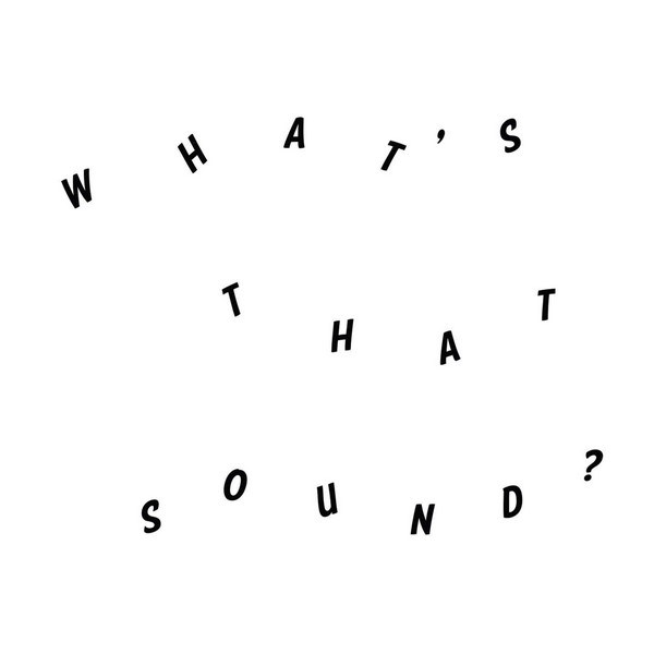 daniel-woolhouse-whats-that-sound
