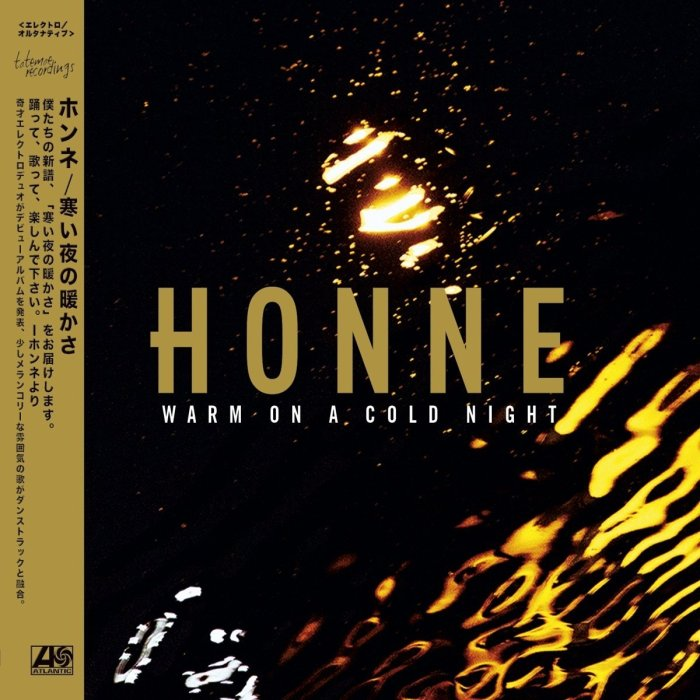 honne_-_warm_on_a_cold_night