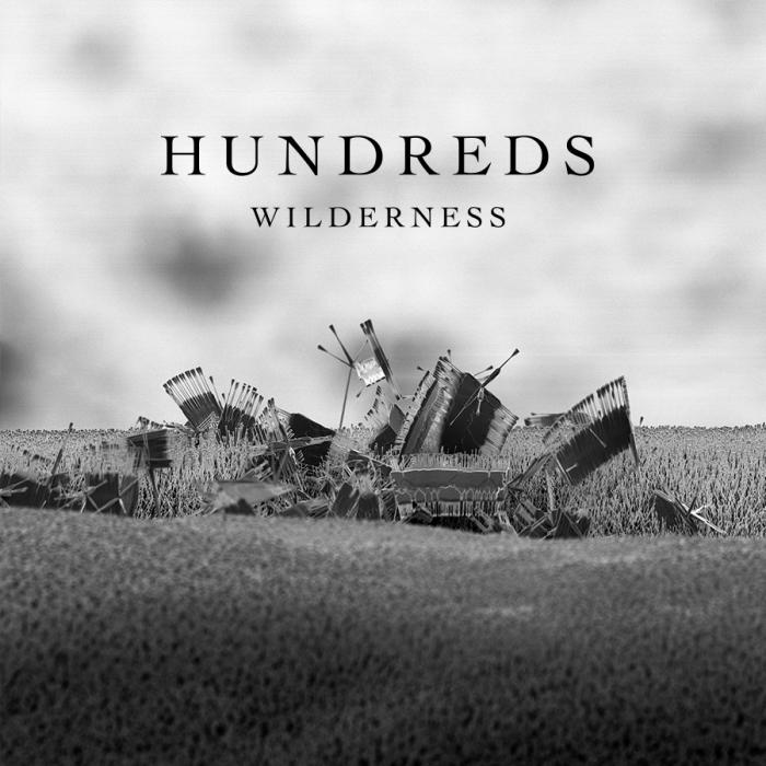 hundreds-wilderness