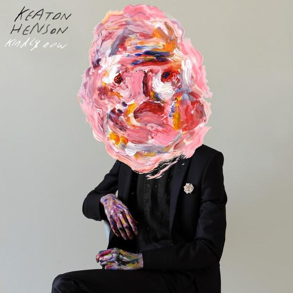 keaton-henson-kindly-now