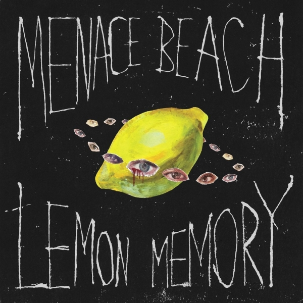menace_beach_-_lemon_memory_600_600