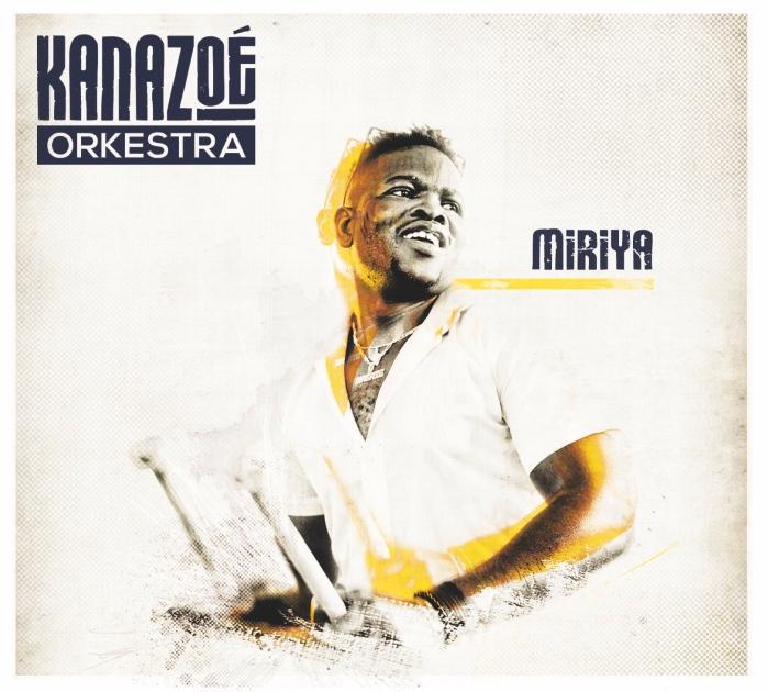 miriya-kanazoe-orkestra-kiss-kiss
