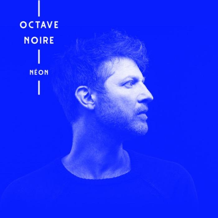 octave-noire
