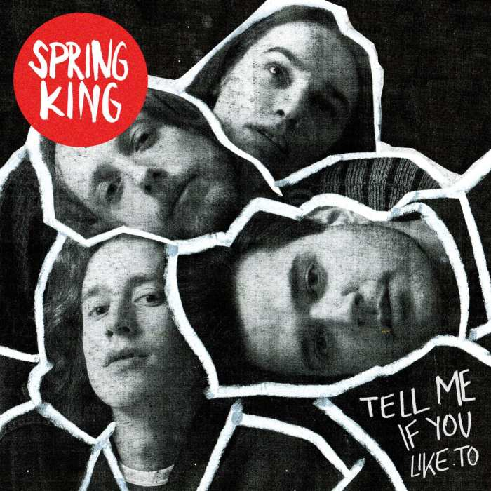 spring_king_-_tell_me_if_you_like_to