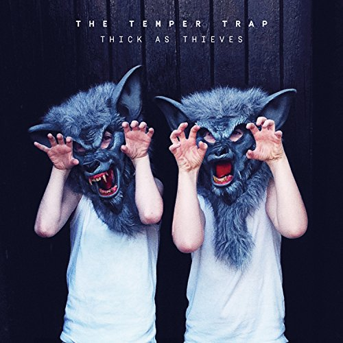 temper-trap-album-rock