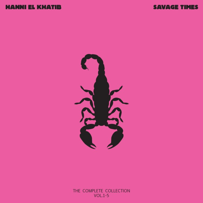hanni-el-khatib-savage-times