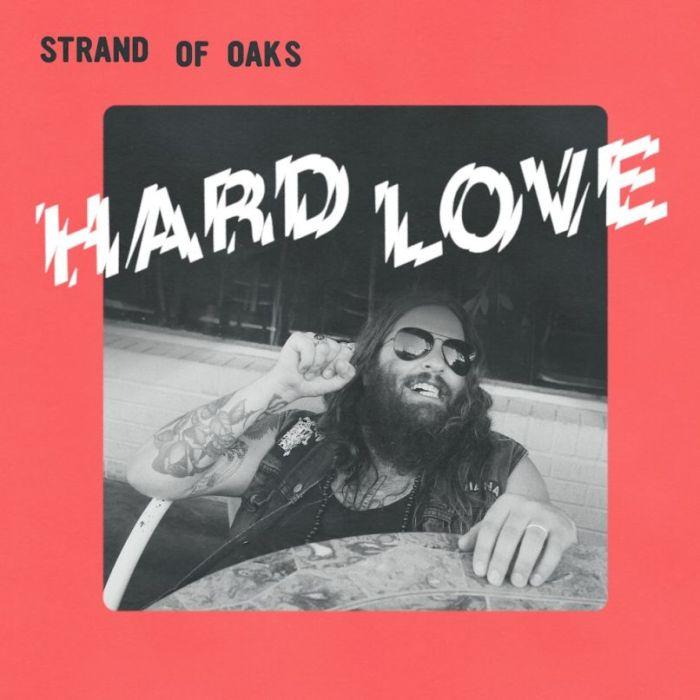 hard-love-strand-oaks-album
