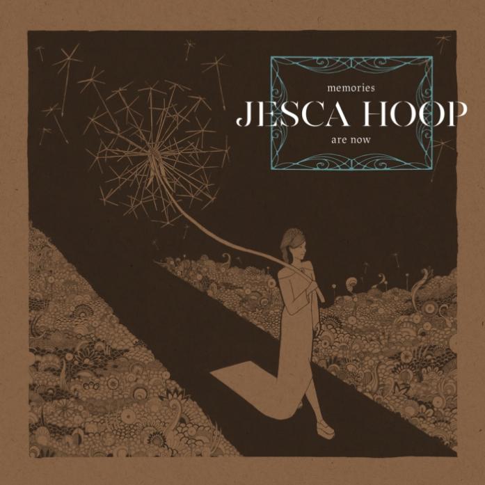 jescahoop-memoriesarenow-3000px