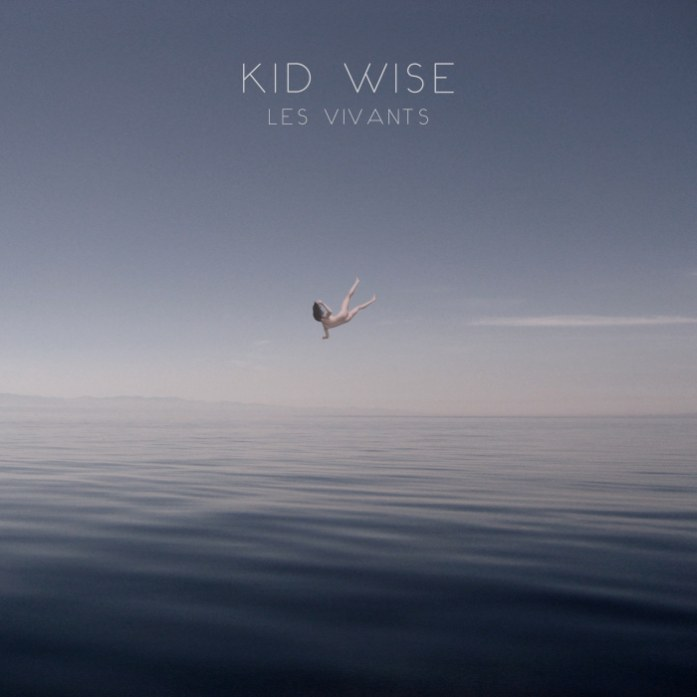 les-vivants-light