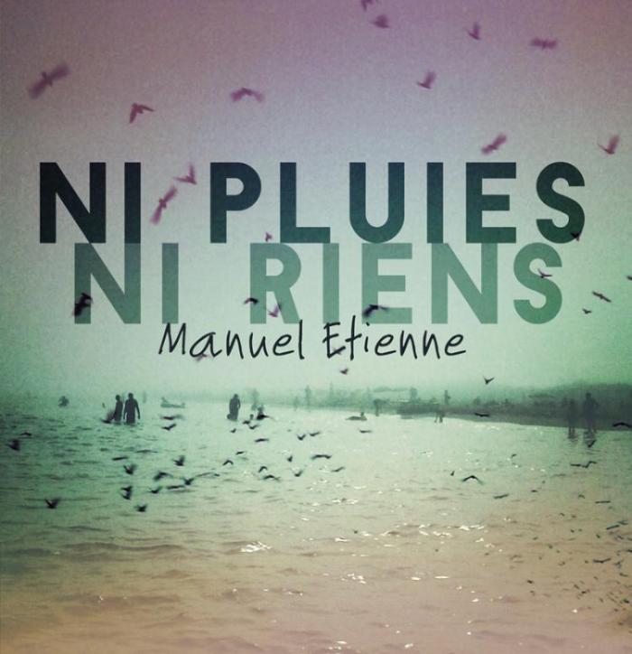 pochette_ni_pluies_ni_riens