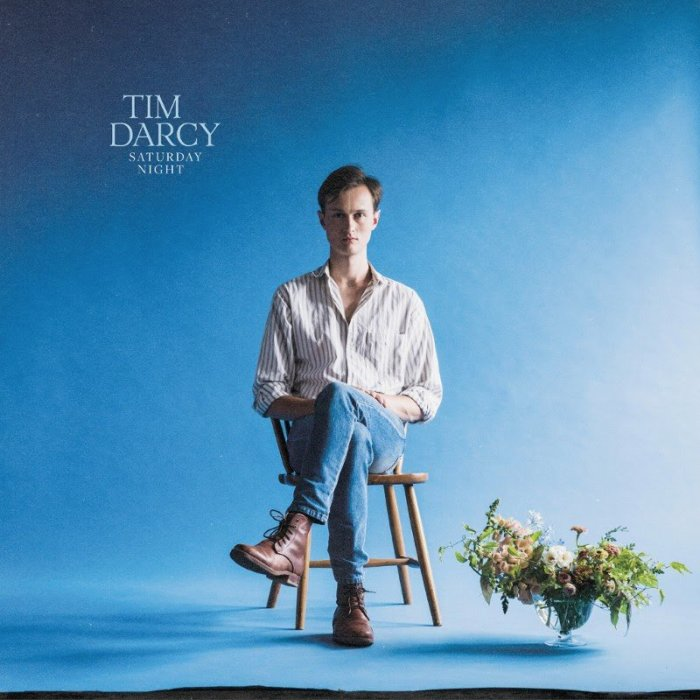 tim-darcy-saturday-night