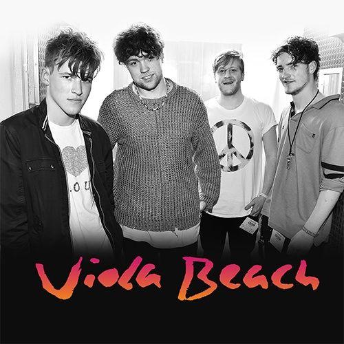 viola_beach_album
