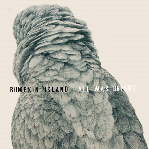 bumpkin-island-all-was-bright