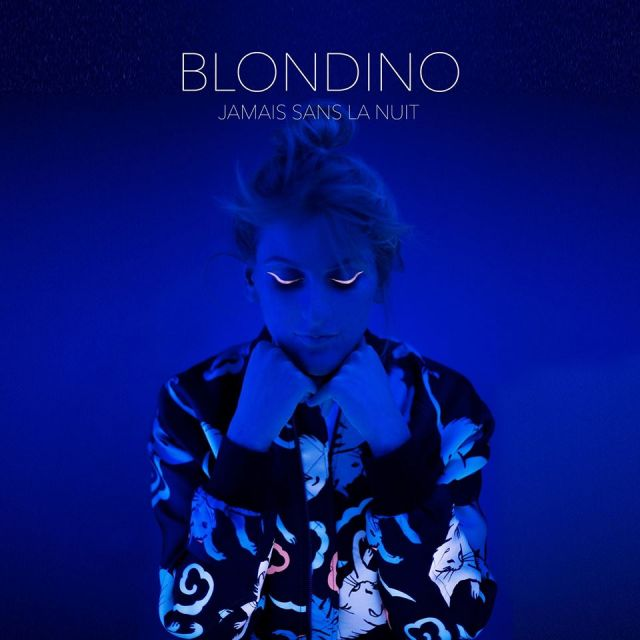 cover-blondino_jamaissanslanuit