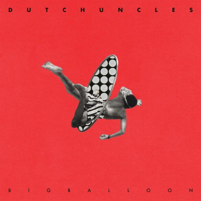 dutch_uncles_bb_packshot_rgb-1479270635-640x640