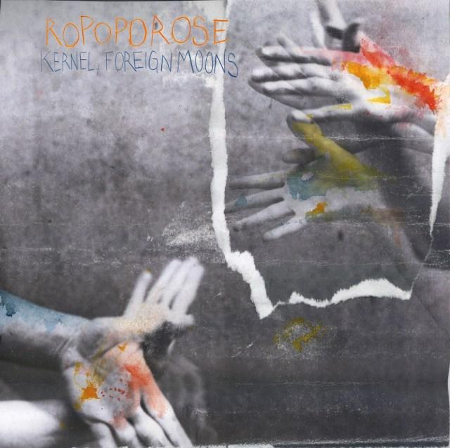 ropoporose_kfm_cover_bd